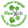 the-tree-hub-logo
